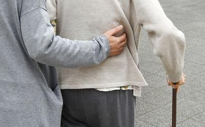 寝たきりと転倒予防は一宮市と稲沢市の訪問マッサージと訪問鍼灸