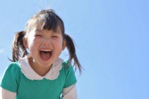 小児障がい、脳性麻痺などのタッチケアは稲沢市と一宮市の訪問マッサージ