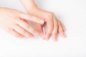 鍼とリハビリ・運動は相性が良い