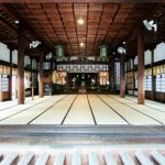 一宮市の真清田神社