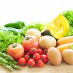 【パーキンソン病】と腸内細菌と食事療法